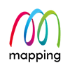 MappingDoc